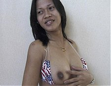 Filipina Sex